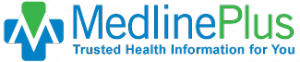 medline plux_logo