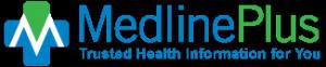 medline plux_logo