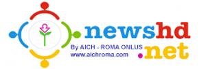 newsHD.net logo