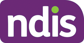 Image result for NDIS is coming