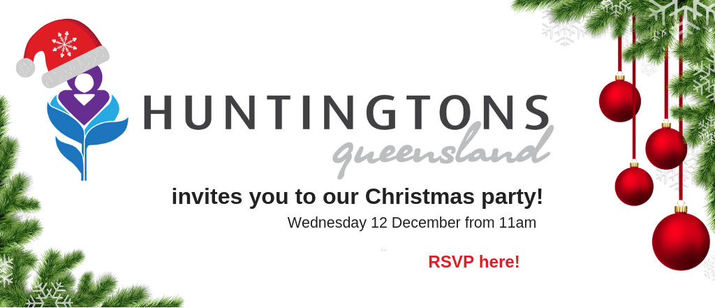 invites you to our Christmas party! (1)
